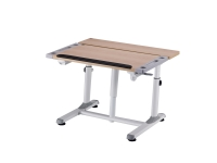 DK-52S 巴哈兒童書桌