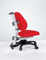 Cens.com CA-358 HUGO-series Study Chair KUANG SHIN ENTERPRISE CO., LTD.