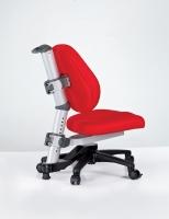 CA-358 雨果成長學習椅