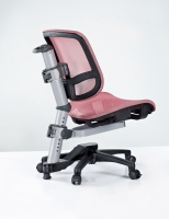 CM-558 OSCAR-series Study Mesh Chair