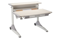 Cens.com KB-300 FASHION-series DESK KUANG SHIN ENTERPRISE CO., LTD.