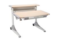 KBN-308 時尚系列 書桌