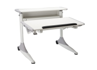 KBN-318 FASHION-series DESK