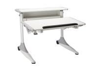 KBN-318 时尚系列 书桌