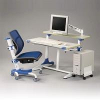 辦公書桌椅 / 電腦書桌椅