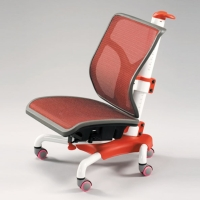Champion-Series Children`s Chair