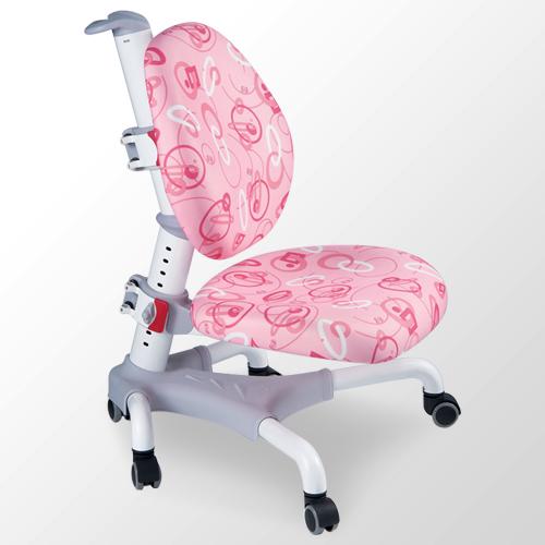 Champion-Series Children's Chair