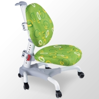 榜首成長兒童椅系列