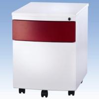AC Storage Cabinets Series
