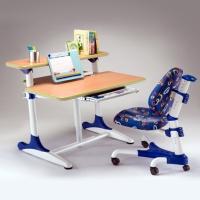 DE-101 Milan-Series Children`s Desk
