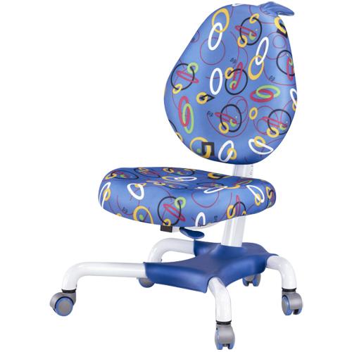 CS-168 成长椅诺贝尔系列