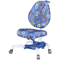 CS-168 Nobel-Series Children`s Chair