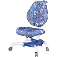 CS-168 Nobel-Series Children`s Chair