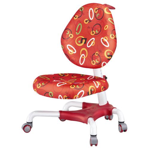 CS-188 Edison-Series Children's Chair
