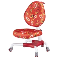 CS-188 Edison-Series Children`s Chair