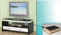Cens.com TV Stand MAY DUENN WOODEN FURNITURE CO., LTD.