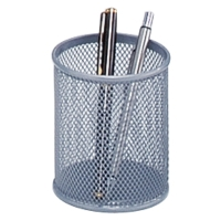 Cens.com Pen Holder JIN CHUAN CHENG CO., LTD.