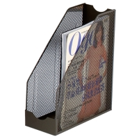 Cens.com Magazine Rack JIN CHUAN CHENG CO., LTD.