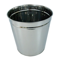 Cens.com Trash Can JIN CHUAN CHENG CO., LTD.