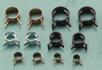 Cens.com Clamps HENG LIH SPRING IRONMONGER ENTERPRISE CO., LTD.