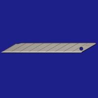 30-degree narrow snap-off blade