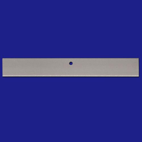 4-inch scraper blade