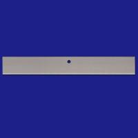 Cens.com 4-inch scraper blade RESTTER CO., LTD.