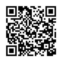 Shark Teeth Blade(Black)