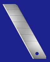 Extre large Cutter blade