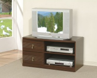 TV Stands and Stereo Racks, Wooden Cabinets