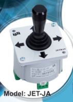 Cens.com Joystick control JETRAY ELECTRONIC CO., LTD.
