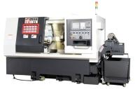 CNC Lathe (Boxway Series)