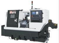 CNC Lathe(Boxway Series)