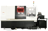 CNC 車床 (多主軸硬軌系列)
