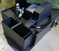 Cens.com Oil Skimmer WELLTECH MACHINERY CO., LTD.