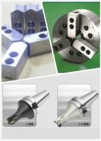 CNC工具机零配件销售