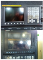 Cens.com Used FANUC / Mitsubishi controller repair sale WELLTECH MACHINERY CO., LTD.