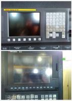 Used FANUC / Mitsubishi controller repair sale