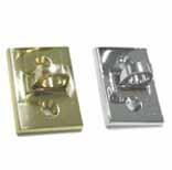 Wall Fitting /Hooks/ Safety Hooks