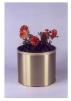 Braze Flower Tub / Flower Racks /Flower Stands