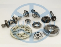 Cens.com Industrial Gears / Forged Parts GUAN YU INDUSTRIAL CO., LTD.