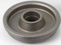 Automobile engine forged  parts