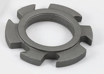 发动机零件,发动机零件锻造零件