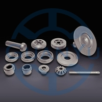 Industrial/Agricultural machinery forged parts