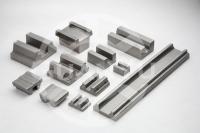 Linear Motion Systems Slide Blocks,Slide Blocks,Forged Parts,Machine Parts