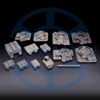 凸轮轴类/锻造加工