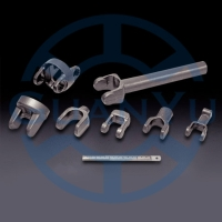 Auto Parts/Forged Parts