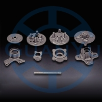 Auto/Motorcycle Wheel Hubs & Parts /Forged Parts