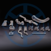 Metallic Parts /Forged Parts