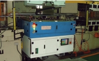 Cens.com Tapping Machine YIDA MACHINERY WORKS CO., LTD.